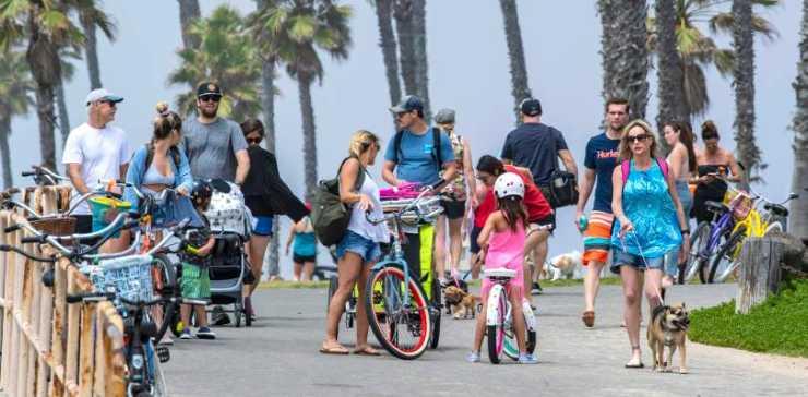 Bike Lock Tips: Be Street-Smart