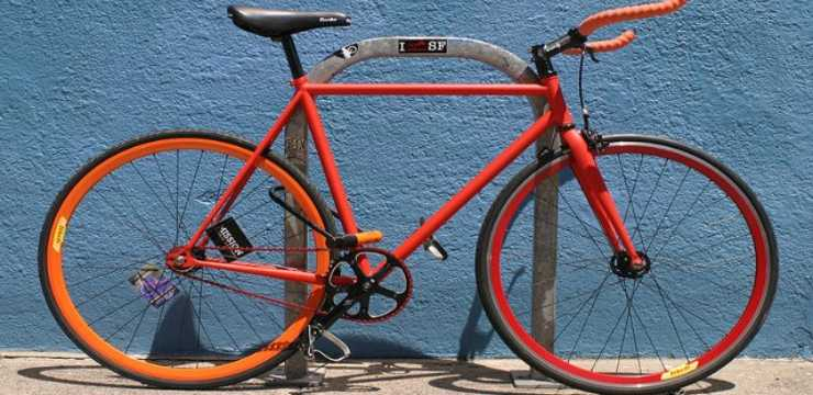 10 Bike Lock Tips You Need To Learn Now