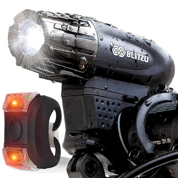 Blitzu-Gator-320-Bike-Light-Set-Review