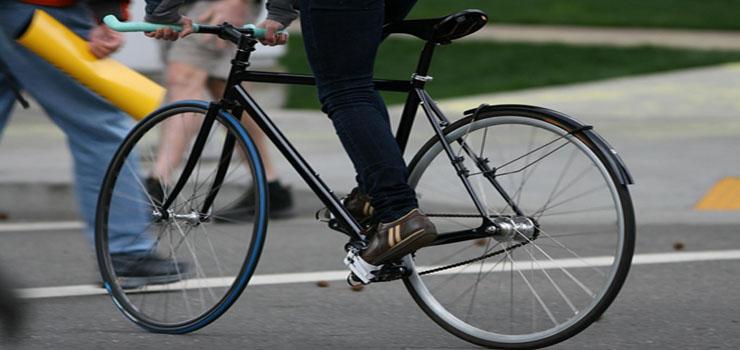 Beginners Road Bike Guide