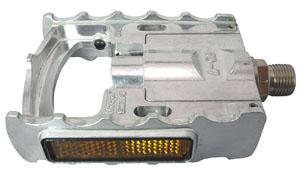 Mks Fd 7 Folding Pedal