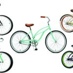 Best Beach Cruiser Bike Reviews: Top 3 For Men & Women 2019
