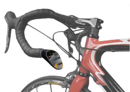 Best Bike Mirror For Road Amp Mtb Bikes Review Top 5 Bike