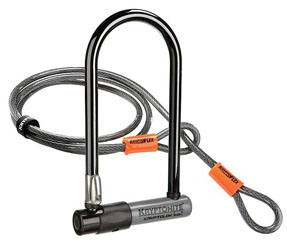 Top-3-Best-Cable-Bike-Lock-Reviews-Kryptonite-KryptoLok-Cable-Bike-Lock