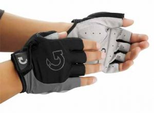 GEARONIC TM Cycling Glove Review