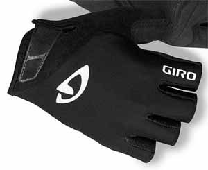 Giro Jag Road Bike Gloves Review