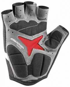 Louis Garneau Men's Biogel RX-V Bike Gloves Review