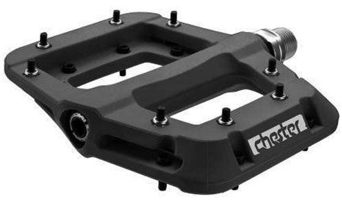 RaceFace Chester Bicycle Pedal