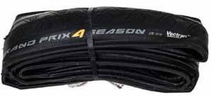 Continental Grand Prix 4 Season