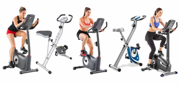 Best Upright Exercise Bike Review