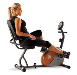 how-to-get-back-into-cycling-stationary-bike