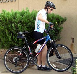 learn-how-to-ride-a-bike-lessons-1-get-on-off-bike