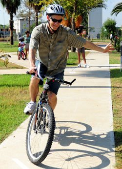 learn-how-to-ride-a-bike-lessons-3-safety