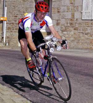 Why You Need Cycling Bib Shorts