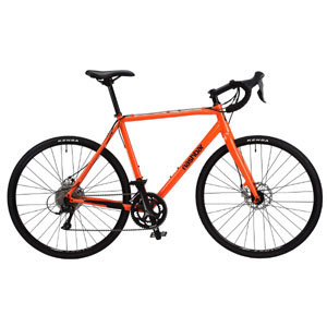 Nashbar Alloy Sora Cyclocross Bike
