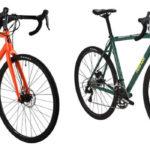 Nashbar Cyclocross Review